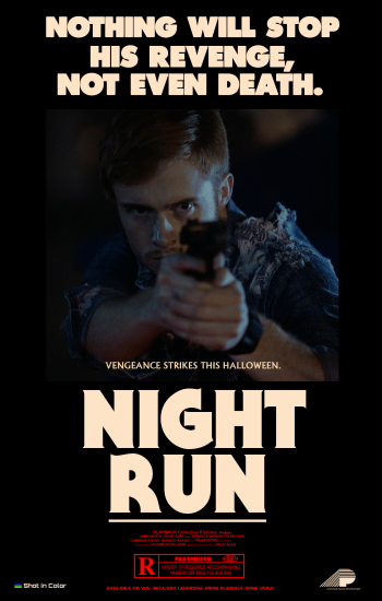 night-run-poster-filmloverss