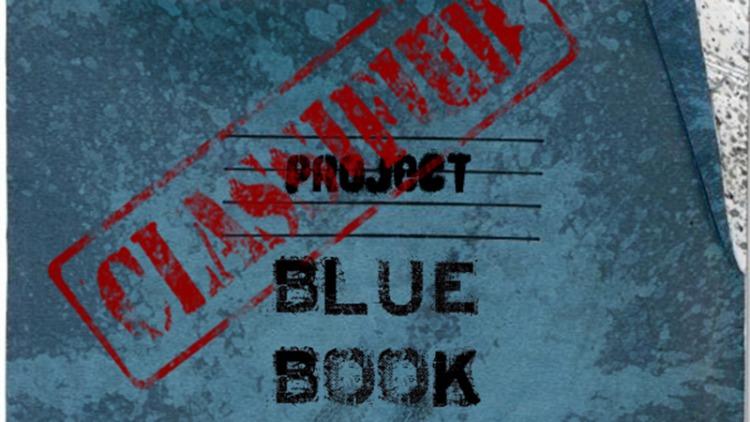 project-blue-book-filmloverss