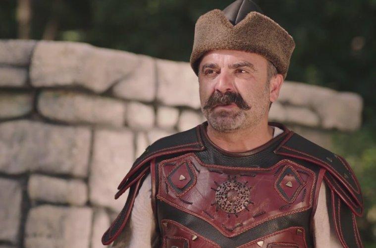 salur-kazan-zoraki-kahraman-filmloverss