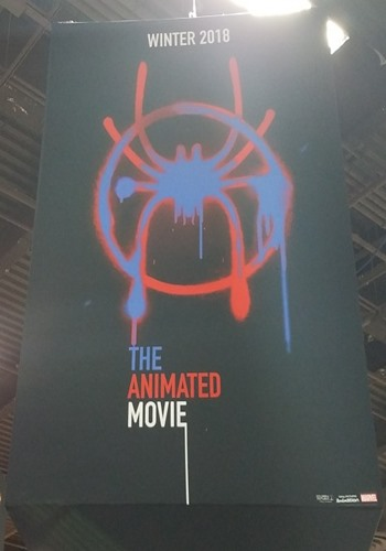 spider-man-animated-movie-poster-filmloverss