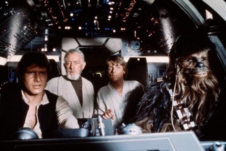 star-wars-1977-filmloverss
