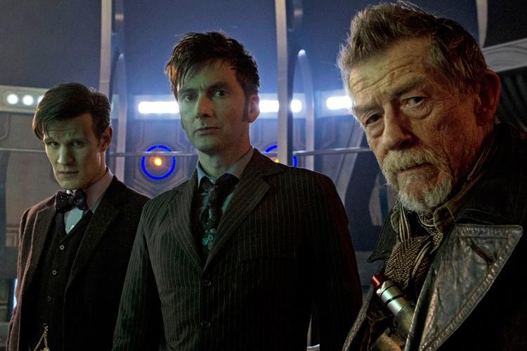 steven-moffat-in-kaleme-aldigi-en-iyi-5-doctor-who-bolumu-2-filmloverss