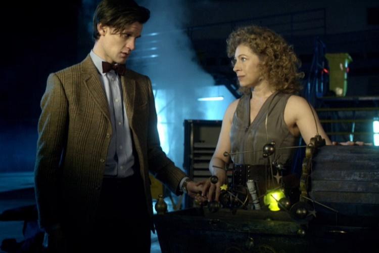 steven-moffat-in-kaleme-aldigi-en-iyi-5-doctor-who-bolumu-filmloverss