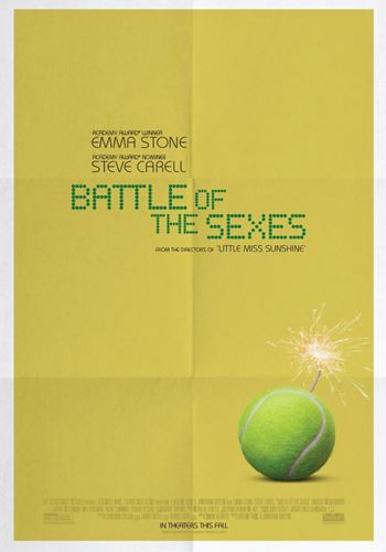 the-battle-of-the-sexes-filminden-fragman-filmloverss