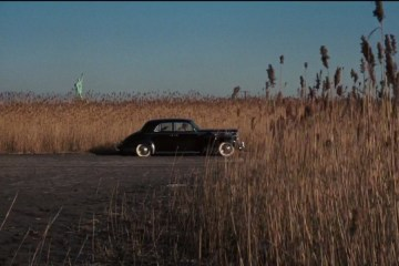 the-godfather-filmloverss