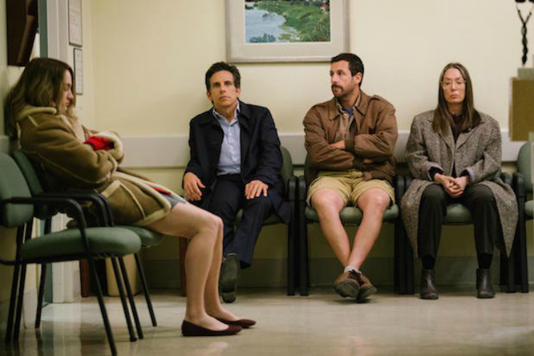 the-meyerowitz-stories-filmloverss