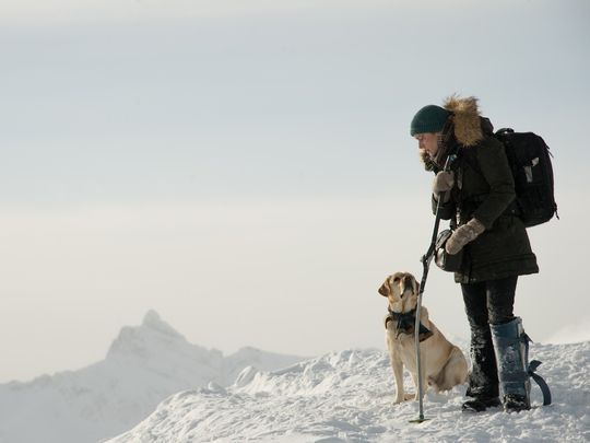 the-mountain-between-us-2-filmloverss