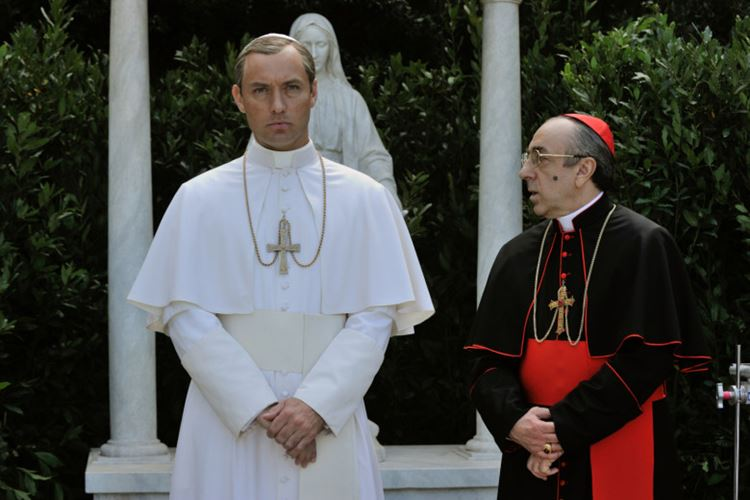the-young-pope-filmoverss