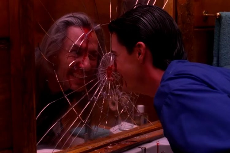 twin-peaks-3-sezon-filmloverss