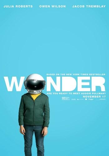 wonder-filminden-fragman