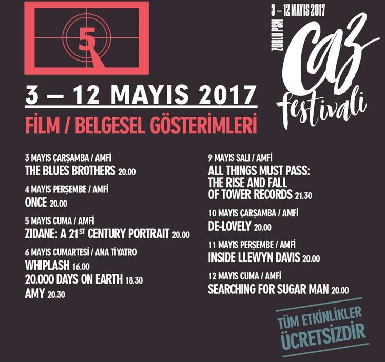 zorlu-caz-festivali-filmloverss
