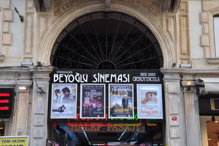 beyoglu-sinemasi-filmloverss