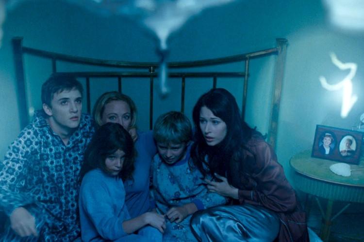 hauntinginconn-filmloverss