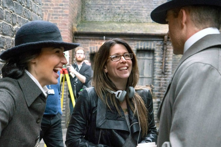 patty-jenkins-wonder-woman-filmloverss