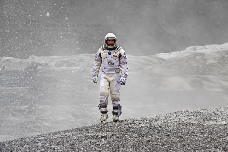 basarili-bir-video-interstellar-in-gelecek-tasviri-filmloverss