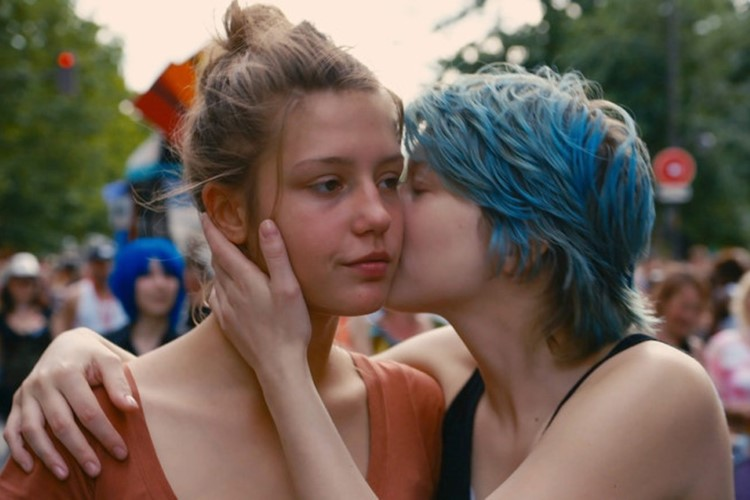 blue-is-the-warmest-color-filmloverss