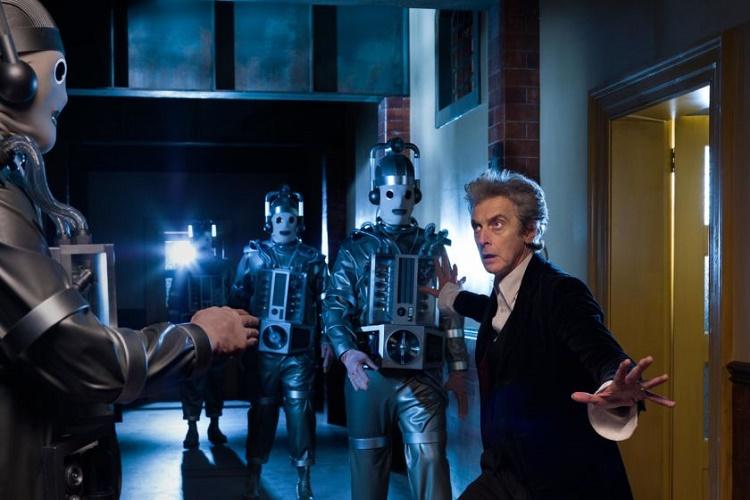 doctor-who-nun-eski-senaristi-13-doktor-un-kim-oldugunu-biliyor-filmloverss
