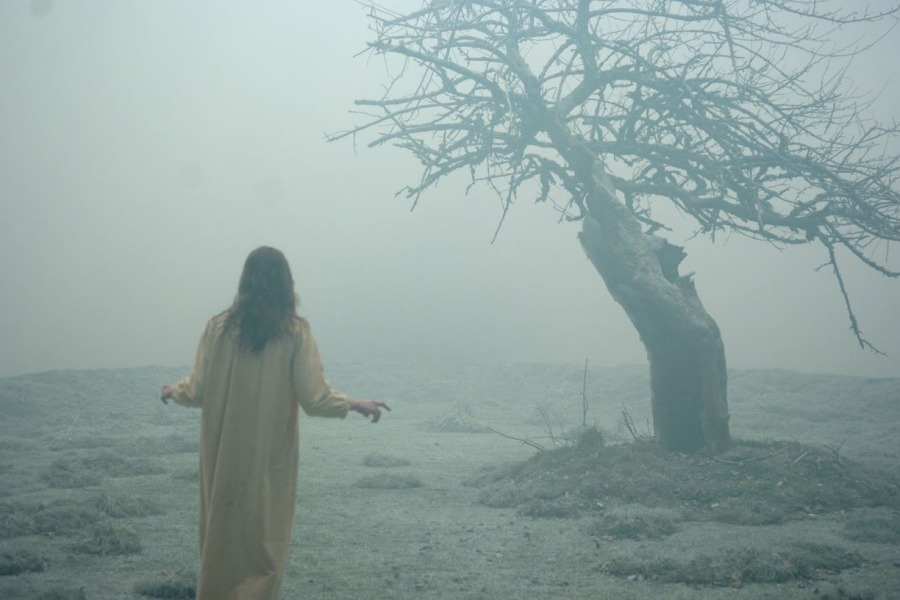 exorcism-of-emily-rose-filmloverss