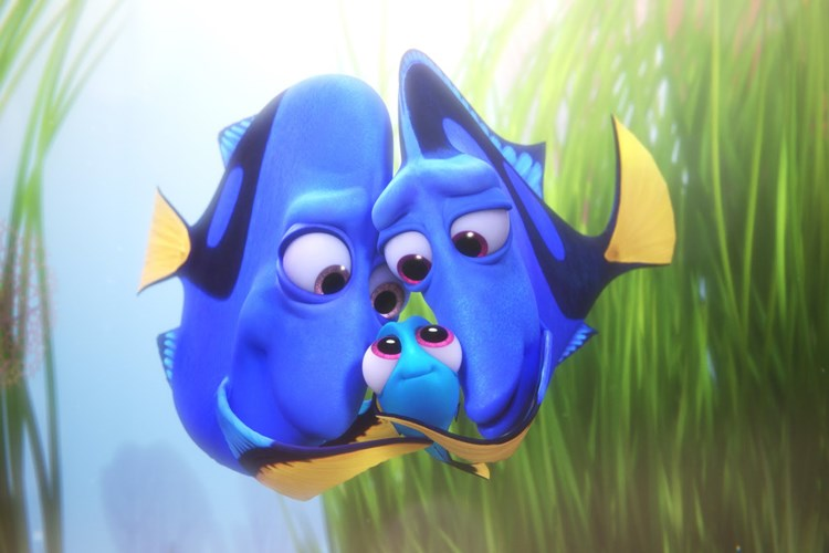 finding-dory-filmoverss