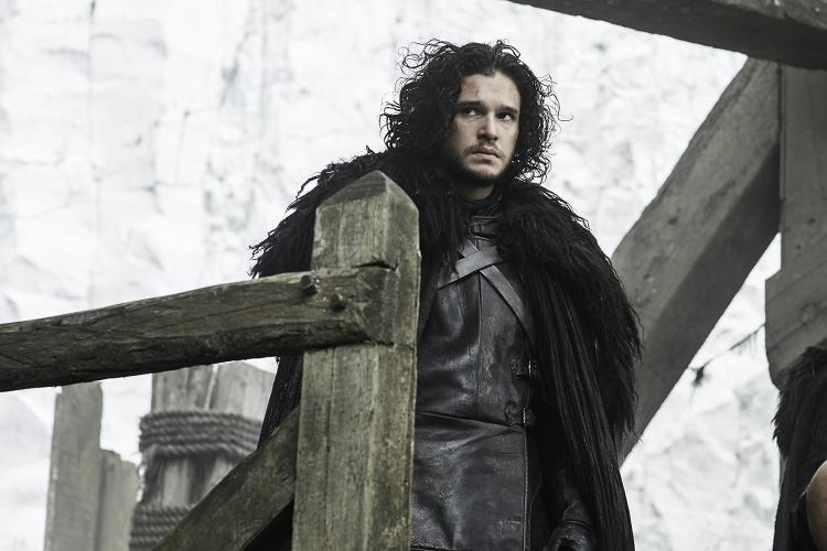 game-of-thrones-un-efsanevi-karakteri-jon-snow-un-gercek-ismi-aciga-cikti-2-filmloverss