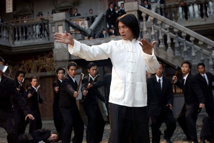 kung-fu-hustle-filmloverss