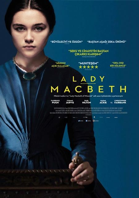 lady-macbeth-filmloverss