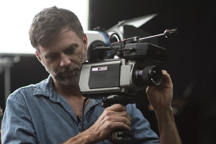 paul-thomas-anderson-filmloverss