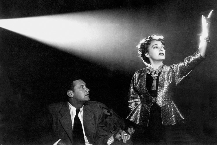 sunset-boulevard-filmloverss