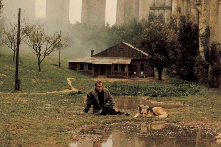 tarkovsky-sinemasinda-gorsel-siirsellik-filmloverss