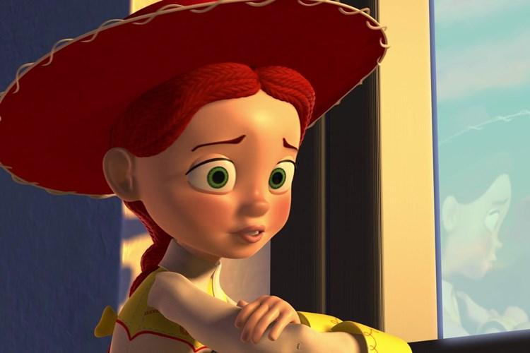 toy-story-2-jessie-filmloverss