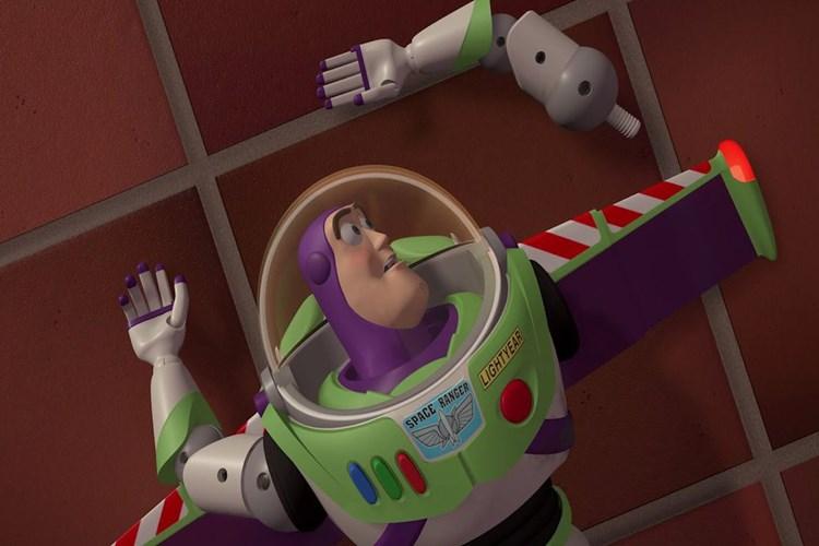 toy-story-buzz-ligthyear-filmloverss