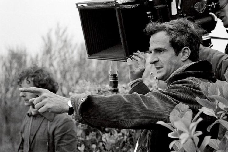 truffaut-kamera-filmloverss