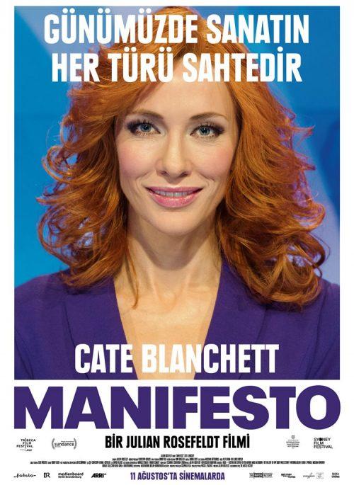 manifesto-karakter-afisi-filmloverss
