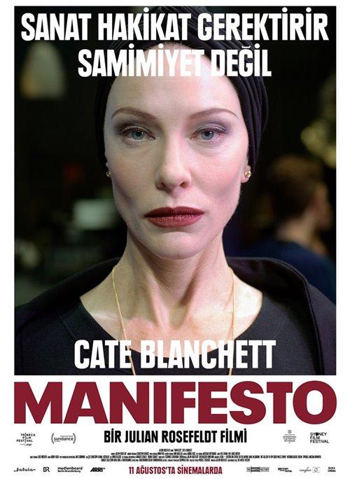manifesto-karakter-afisi5-filmloverss