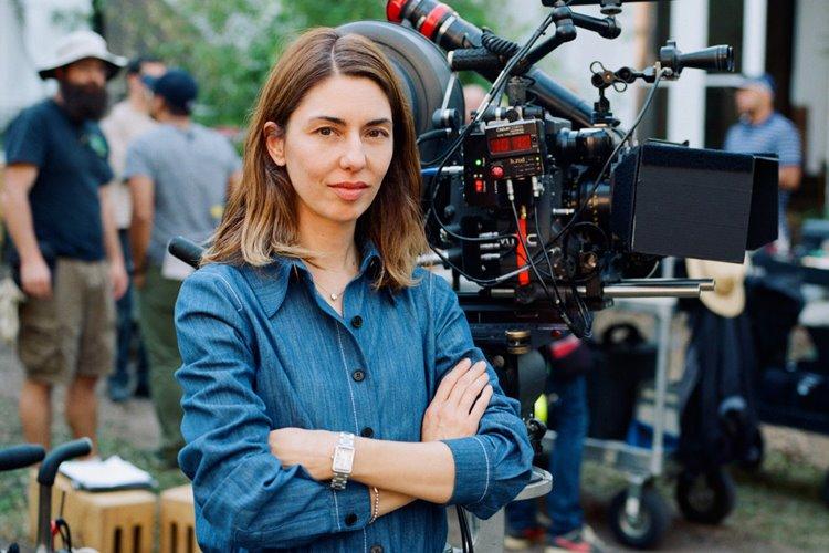 Sofia-Coppola-filmloverss
