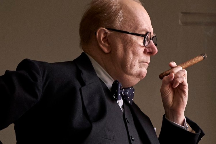 the-darkest-hour-gary-oldman-filmloverss