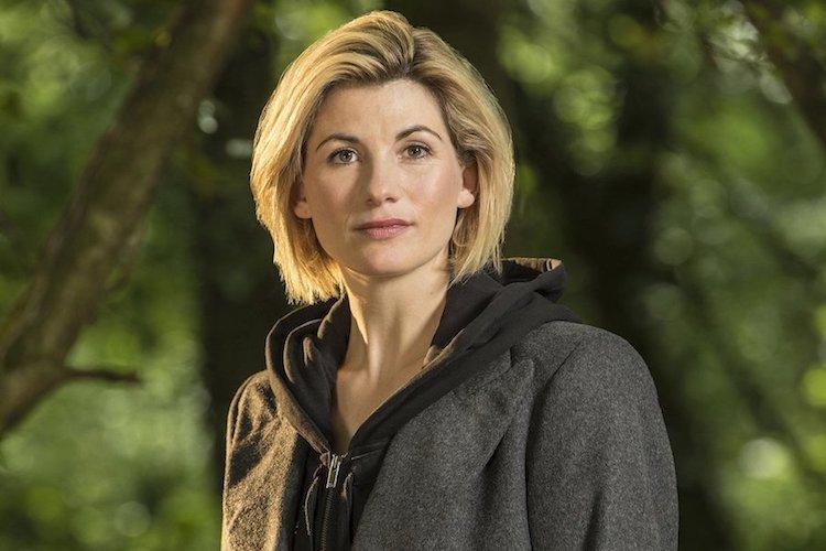 doctor-who-tarihinin-gordugu-ilk-kadin-doktor-jodie-whittaker-2-filmloverss
