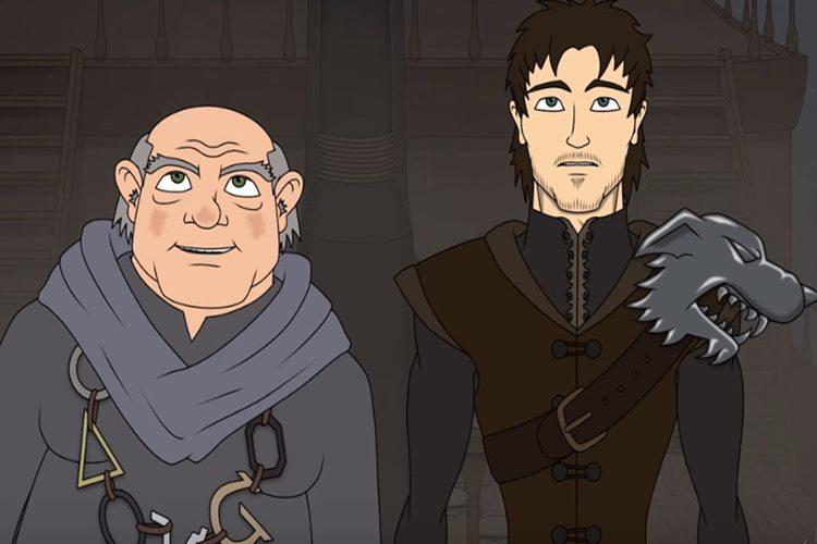 game-of-thrones-doom-of-valyria-filmloverss