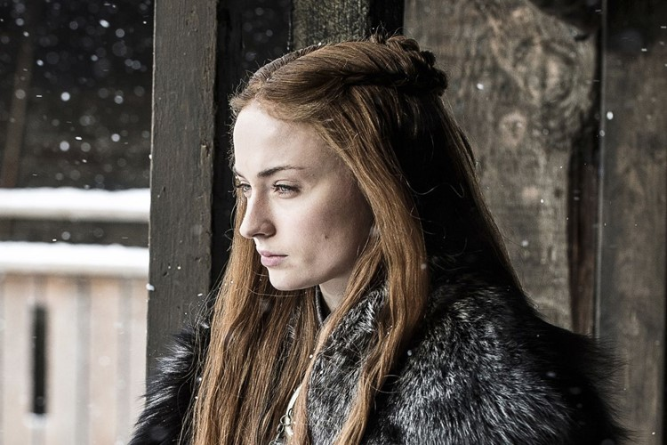 game-of-thrones-sansa-filmloverss