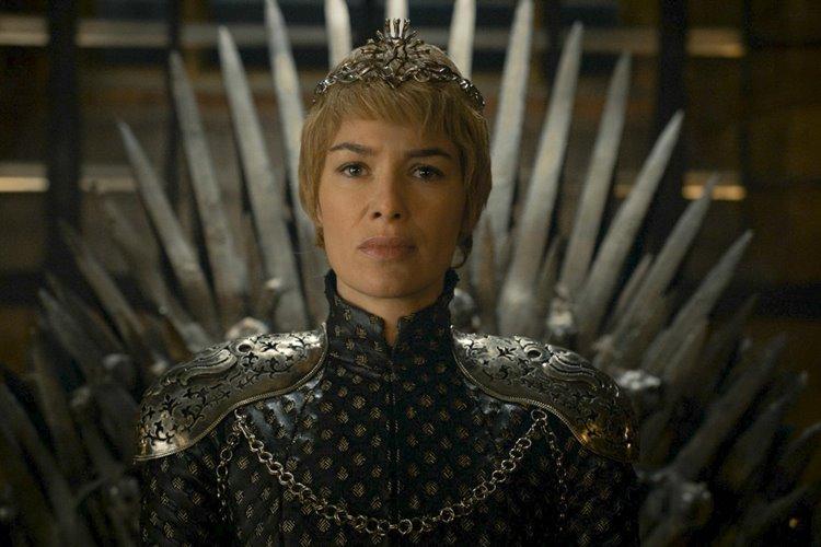 game-of-thrones-sezon-7-filmloverss