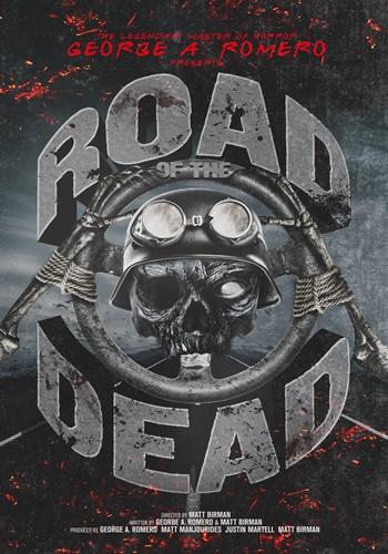 george-romero-road-of-the-dead-filmi-ve-world-war-z-nefretiyle-ilgili-aciklama-yapti-filmloverss