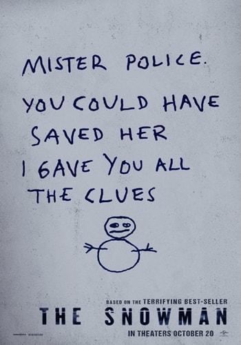 heyecanla-bekledigimiz-michael-fassbenderli-the-snowman-fragmani-yayinlandi-filmloverss