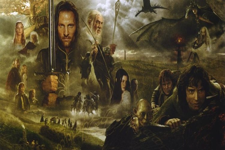 lord-of-the-rings-trilogy-movie-poster-filmloverss