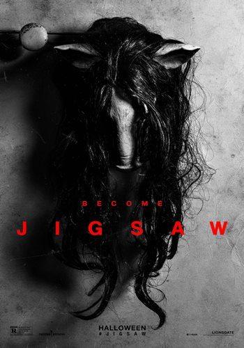 saw-serisinin-8-filmi-jigsaw-dan-fragman-yayinlandi-3-filmloverss