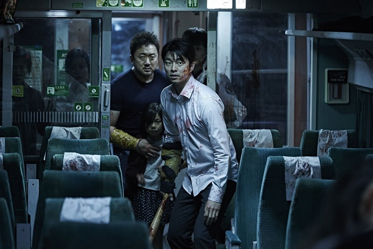 train-to-busan1-filmloverss