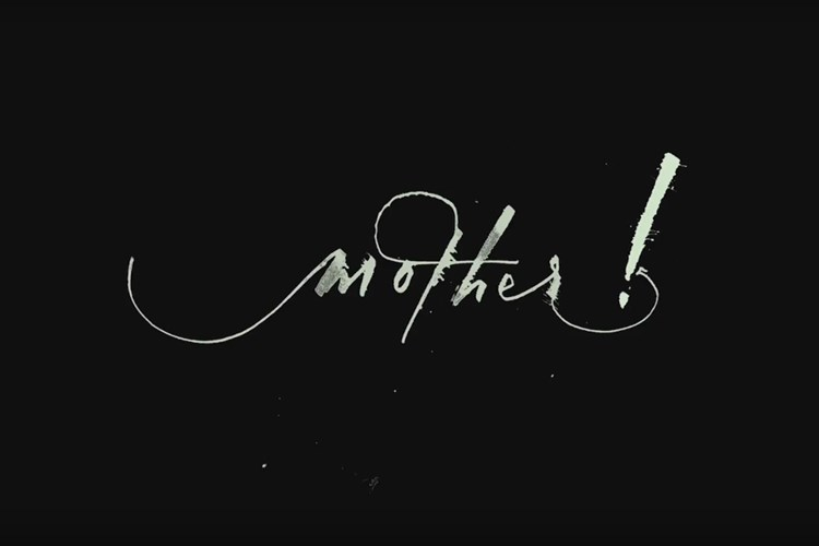 mother-poster-filmloverss