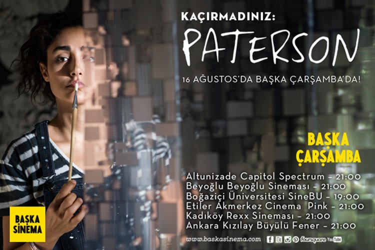 paterson-baska-carsamba-filmloverss