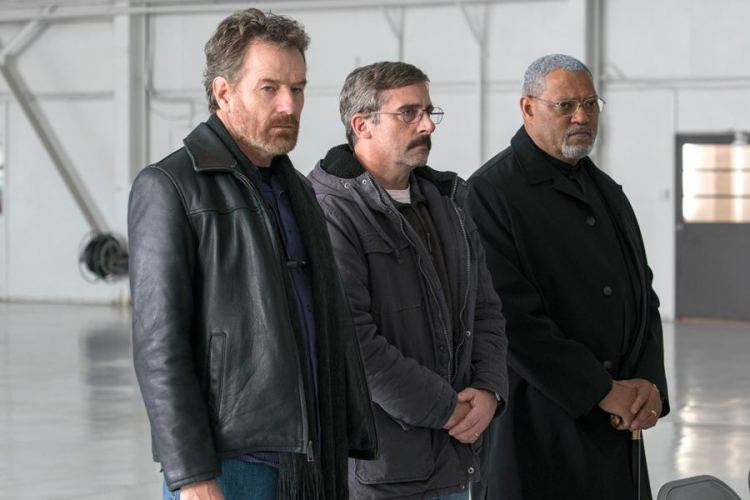 richard-linklater-imzali-bryan-cranston-steve-carellli-last-flag-flyingden-fragman-yayinlandi-filmloverss