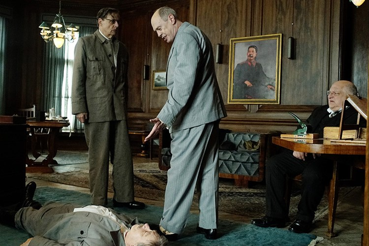 steve-buscemi-ve-jason-isaacsli-the-death-of-stalinden-fragman-yayınlandı-2-filmloverss