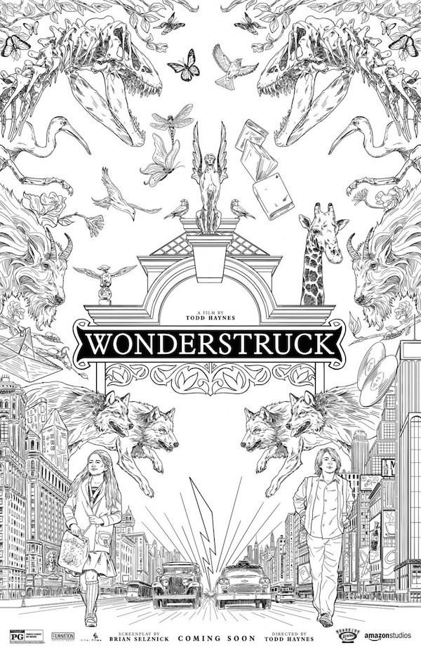 todd-haynes-imzalı-wonderstrucktan-yepyeni-bir-poster-yayınlandı-filmloverss